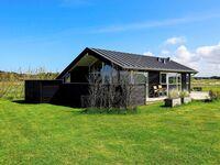 Ferienhaus No. 69145 in Løkken in Løkken - kleines Detailbild
