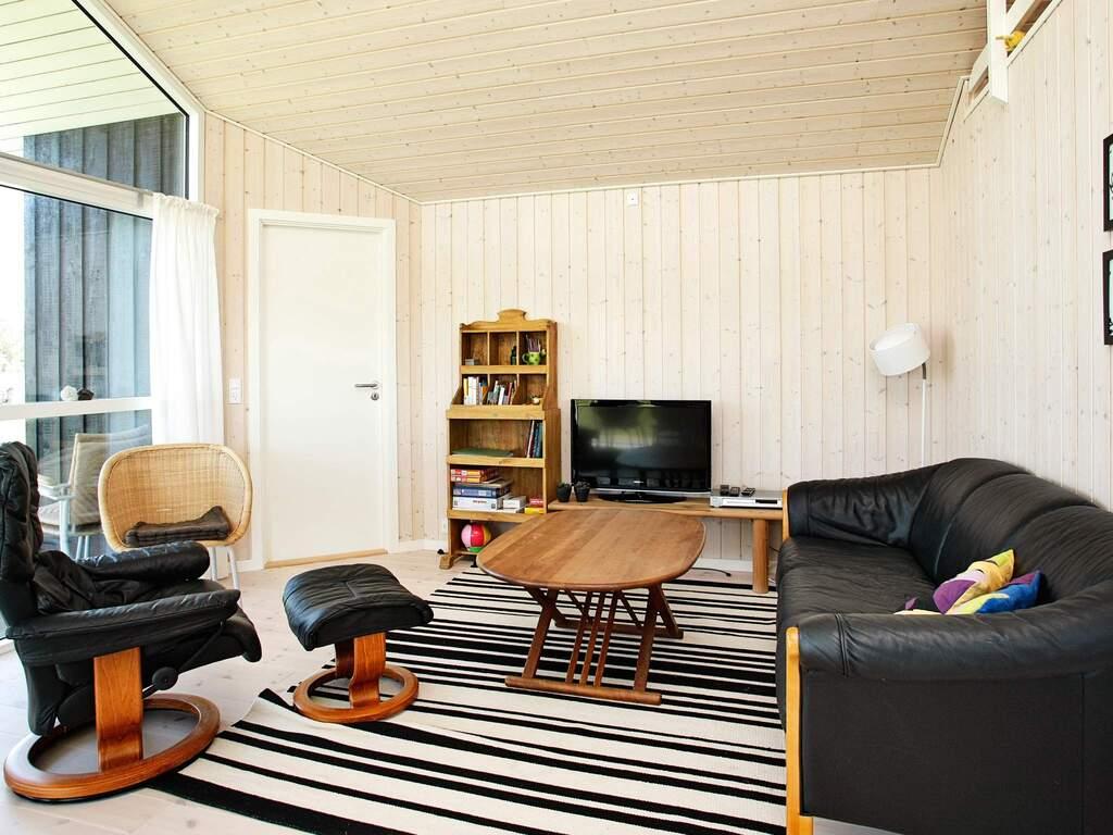 Zusatzbild Nr. 03 von Ferienhaus No. 69145 in Løkken