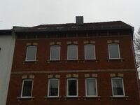 Apartments Ilmtal-Jena, Apartment ' Zur Leutra ' in Jena - kleines Detailbild