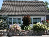 Frey, Dieter, Ferienhaus in Eggebek - kleines Detailbild