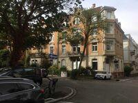 Ferienwohnung Edelmann, NR-Ferienwohnung, 24qm, 1. OG, max. 2 Personen in Freiburg - kleines Detailbild