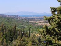 Vista Mare in Gavorrano-Filare - kleines Detailbild