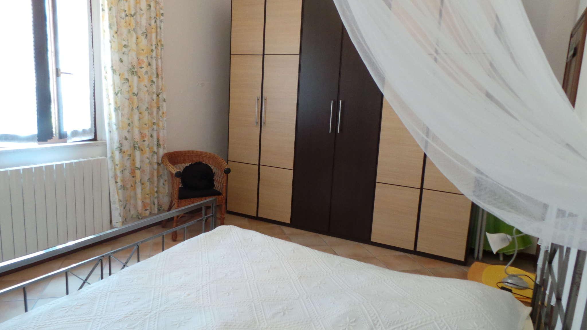 Beide Betten a 90 x 200cm
