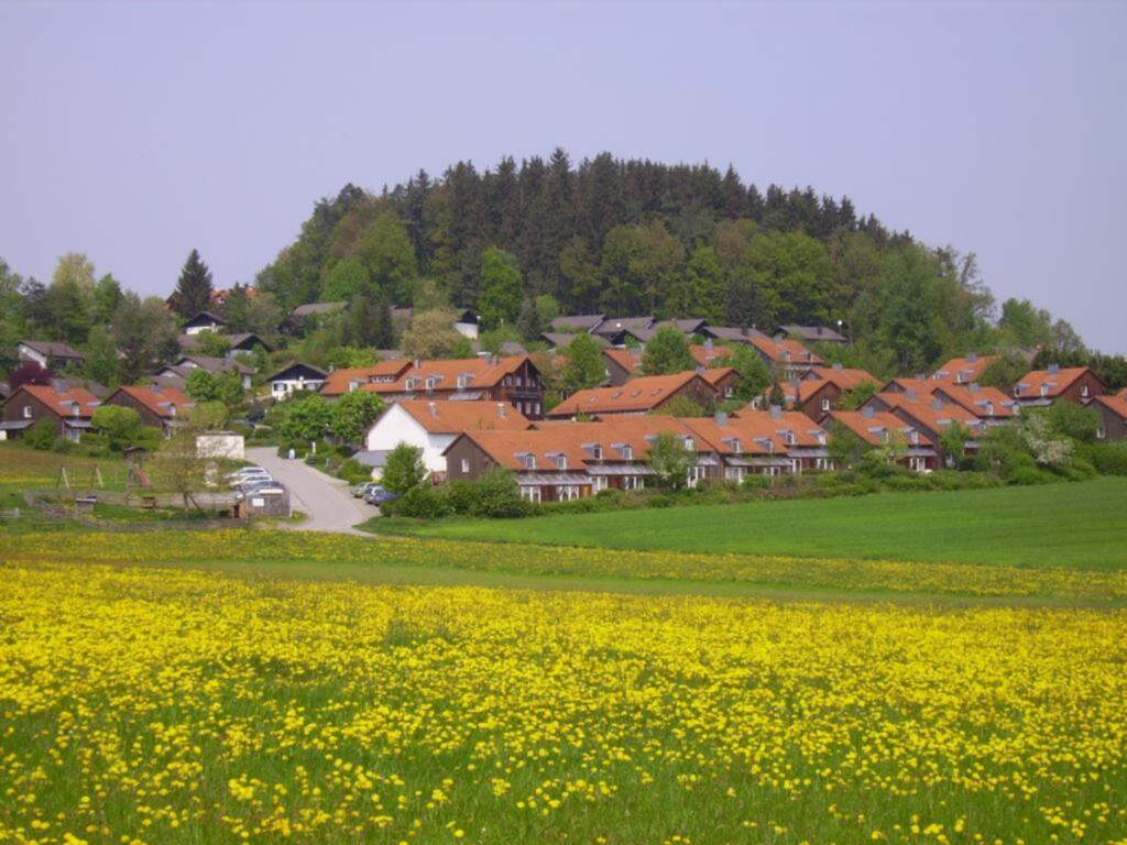 Ferienhaus 'Meike', Ferienhaus Meike