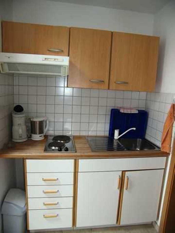 Ferienwohnungen Lindenstraße, Wohnung 01