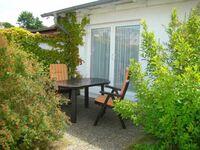 Ferienwohnungen Lindenstraße, Wohnung 03 in Ahlbeck (Seebad) - kleines Detailbild