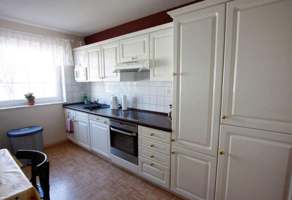 Ferienwohnung Roter Stein, 3-Zimmer Ferienwohnung