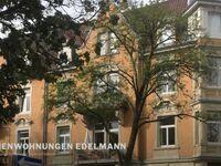 Ferienwohnung Edelmann, NR-Ferienwohnung, 35qm, 2. OG, max. 2 Personen in Freiburg - kleines Detailbild