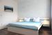 Appartements in Kühlungsborn-West, (194) 3- Raum-