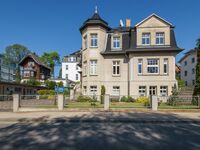 Ferienwohnungen Haney, belle etage in Bansin (Seebad) - kleines Detailbild