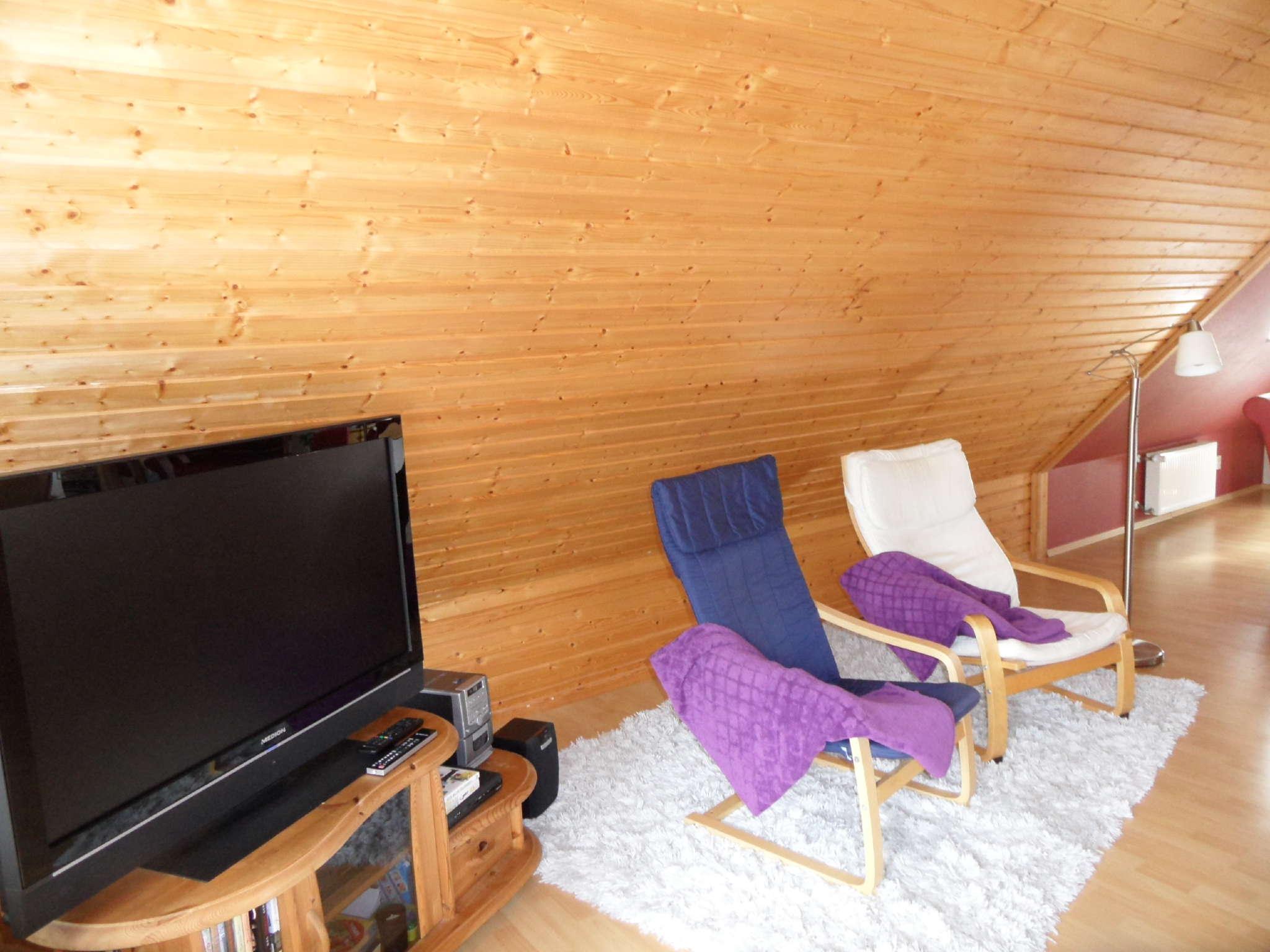 FW 5 Schlafzimmer 1