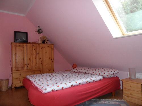 FW 5 Schlafzimmer 2