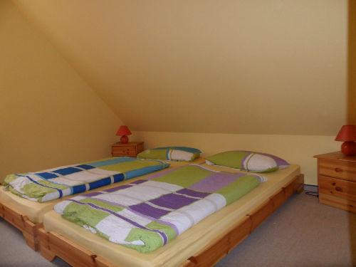 FW 5 Schlafzimmer 3