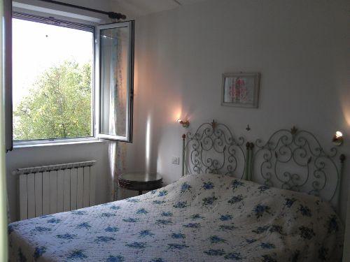 Doppelzimmer I
