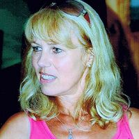 Vermieter: Ihre Vermieterin Frau Josefine Wutte