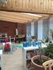 Appartementhaus  'Bi de Soltenwischen', Verwelleng