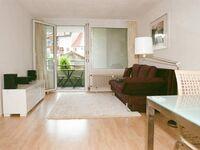 Appartement am Theater und Konzerthaus, Appartement am Theater und Konzerthaus, 35 qm in Freiburg i. Breisgau - kleines Detailbild