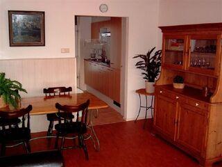Apartment Martina nr 26 in Vlissingen - Niederlande - kleines Detailbild