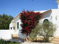 2 Ferienwohnungen in alleinliegender Villa, 1 Appartment ( 50 qm ) für 2Erwachsene und 1 - 2 Kinder, in Algarve - kleines Detailbild