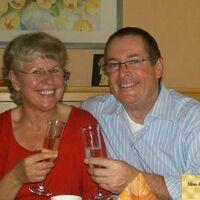 Vermieter: Monika & Winnie Wirtz