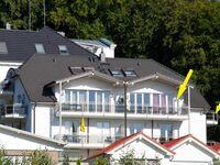 Apartement ' Meeresmelodie ' Meereblick, Top Lage  Ostsee, Appartement 'Meeresmelodie' Meerblick, To in Sellin (Ostseebad) - kleines Detailbild