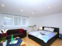 1 Zimmer Apartment   ID 5887, apartment in Hannover - kleines Detailbild