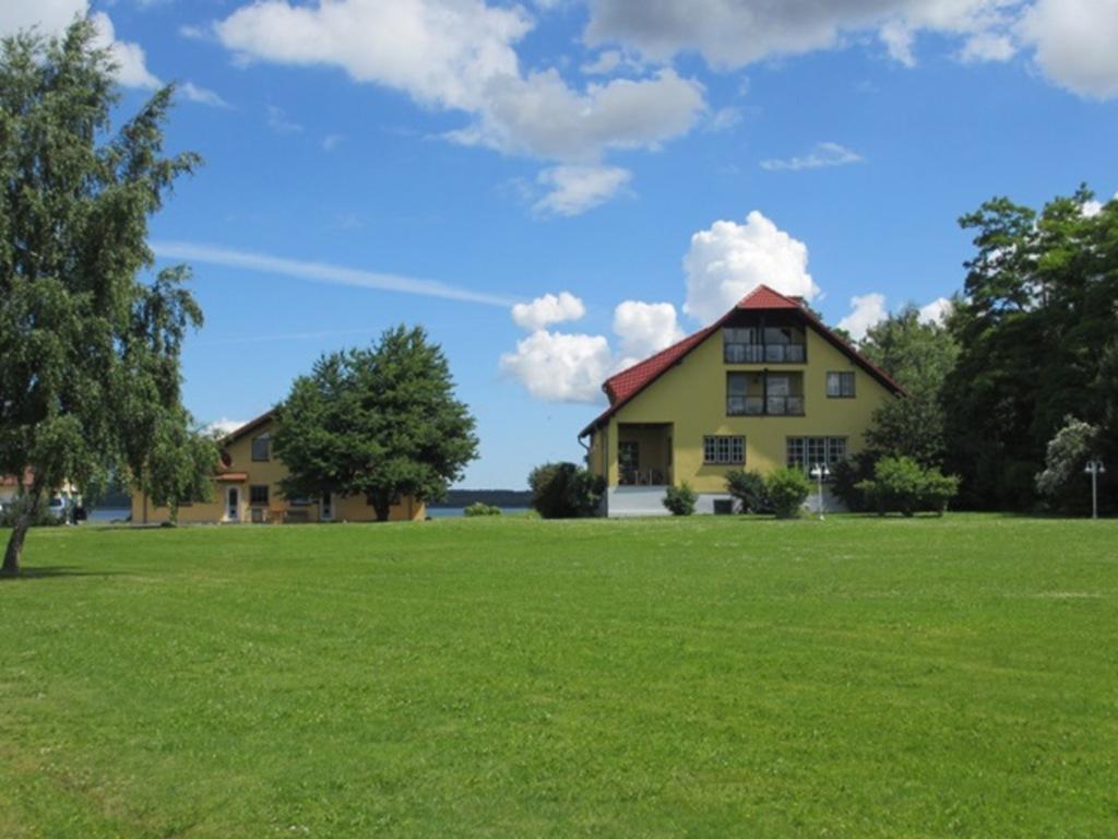 Seehof Ostklüne Wohnung 04