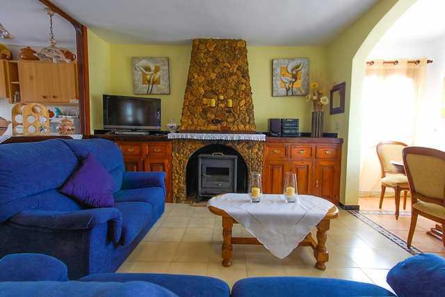 44256 Ferienhaus Antonieta