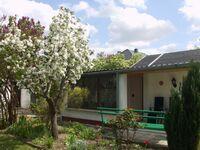 Bungalow mit Terrasse in Waren (Müritz) in Waren (Müritz) - kleines Detailbild