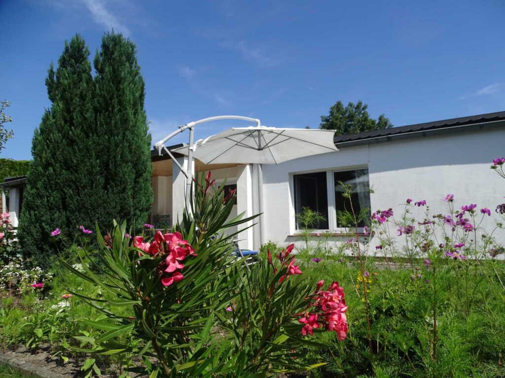 Bungalow mit Terrasse in Waren (M�ritz), Bungalow