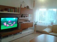 FeWo  VIKOLISA 2-6 Personen, 3-Zimmer- Maisonettewohnung in Bad Sch�nborn - kleines Detailbild