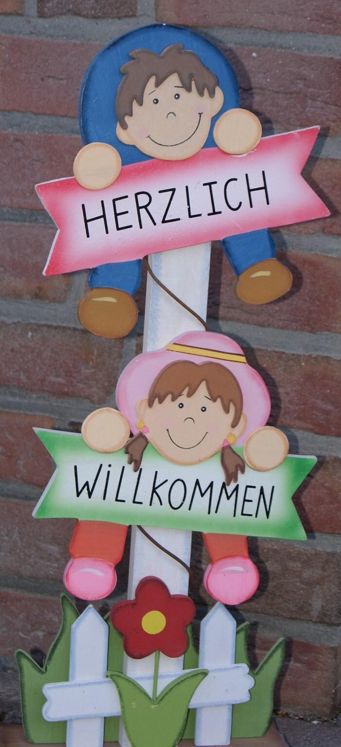 Appartementhaus 'Bi de Soltenwischen', Salzwiesen