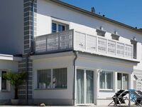 Appartement ' An der Granitz ' Top Lage  - zentral, Appartement  ' An der Granitz ' dicht zur Ostsee in Sellin (Ostseebad) - kleines Detailbild