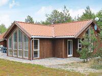 Ferienhaus No. 38146 in Højslev in Højslev - kleines Detailbild