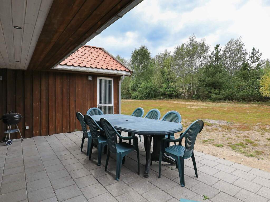 Zusatzbild Nr. 02 von Ferienhaus No. 38146 in Højslev