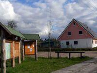 Freiraum Babke, Ferienhaus Löwenzahn in Roggentin - kleines Detailbild
