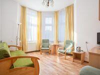 Sanatorium Wodnik Swinem�nde, 2 Betten Studio (Nr. 109) in Swinoujscie - kleines Detailbild