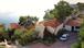 Fewo Villa Bok, YELLOW