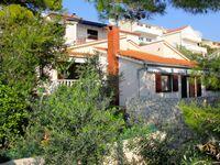 Fewo Villa Bok, GREEN in Okrug Gornji - kleines Detailbild