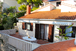 Fewo Villa Bok, GREEN