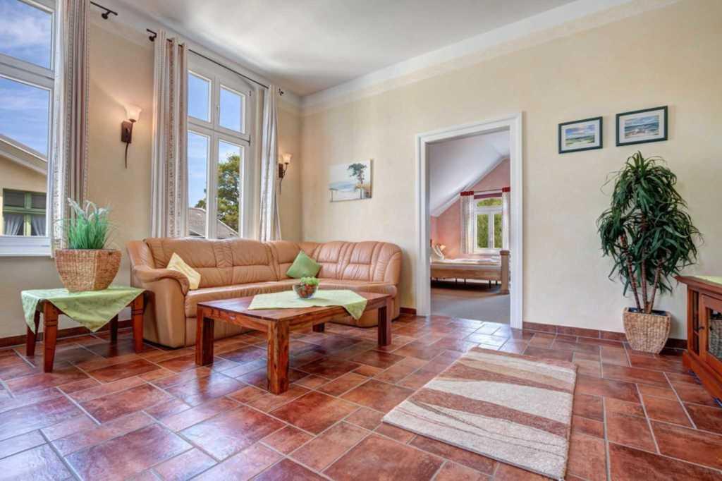 Villa Elisabeth_Strandidylle