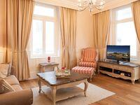 Villa Odin | 5-Sterne-Fewo (DTV) im Bäderstil, Fewo 11 | Freya***** (DTV) in Sellin (Ostseebad) - kleines Detailbild