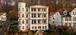 Villa Odin | 5-Sterne-Fewo im Bäderstil, Fewo11 |