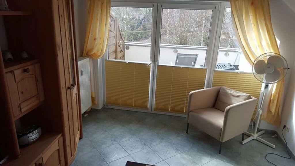 MV-Fewo 03-17, Wohnung 17