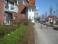 Fewo Othmer, ToSi in Niendorf-Ostsee - kleines Detailbild