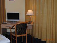 Hotel Stadt Spremberg, 3 Bettzimmer in Spremberg - kleines Detailbild