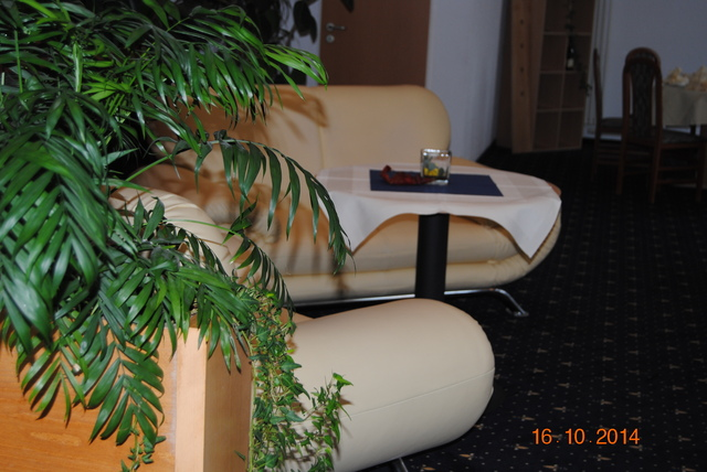 Hotel Stadt Spremberg, 3 Bettzimmer