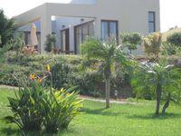 Ferienhaus Prinos Villes in Prinos - kleines Detailbild