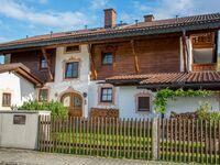 Ferienwohnungen Wilhelm - Fewo Hausberg in Garmisch-Partenkirchen - kleines Detailbild