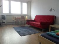 Apartment Berlin Mitte in Berlin - kleines Detailbild